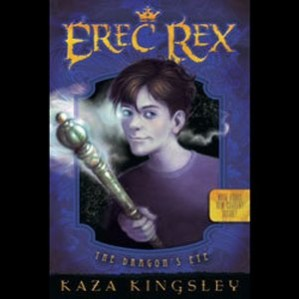 Reader: Simon Jones