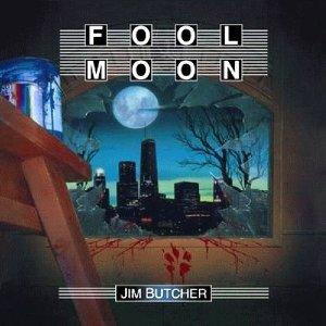 Jim Butcher Dresden Files Audio Books