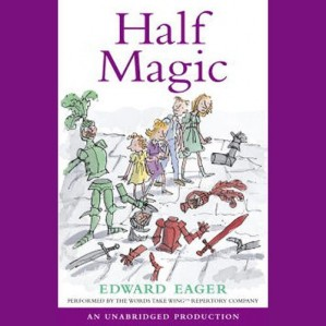 Reader: Full Cast