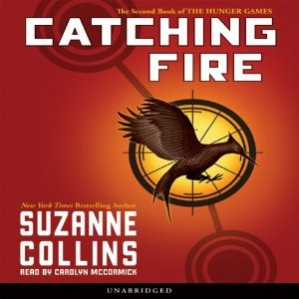 Reader: Carolyn McCormick