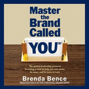 Reader: Brenda Bence Short Review: Master the Brand Called You; The proven leadership branding system to help you earn more, do more, and be more at work is a step by step look at how to use proven marketing techniques to further your own business persona and career. A clear, understandable method to reflect on how you can improve your skills and project your most needed qualities at work.